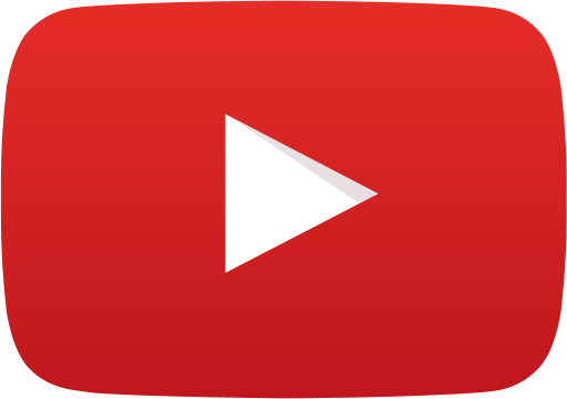 » 512px-YouTube_play_buttom_icon_(2013-2017).png