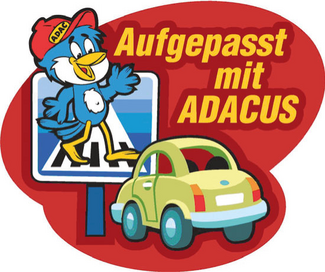» ADAC-Training » adacus.png
