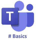 » Basics.jpg