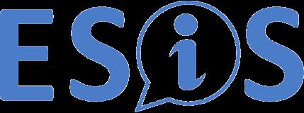» ESIS_Logo.png