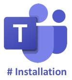 » Installation.jpg