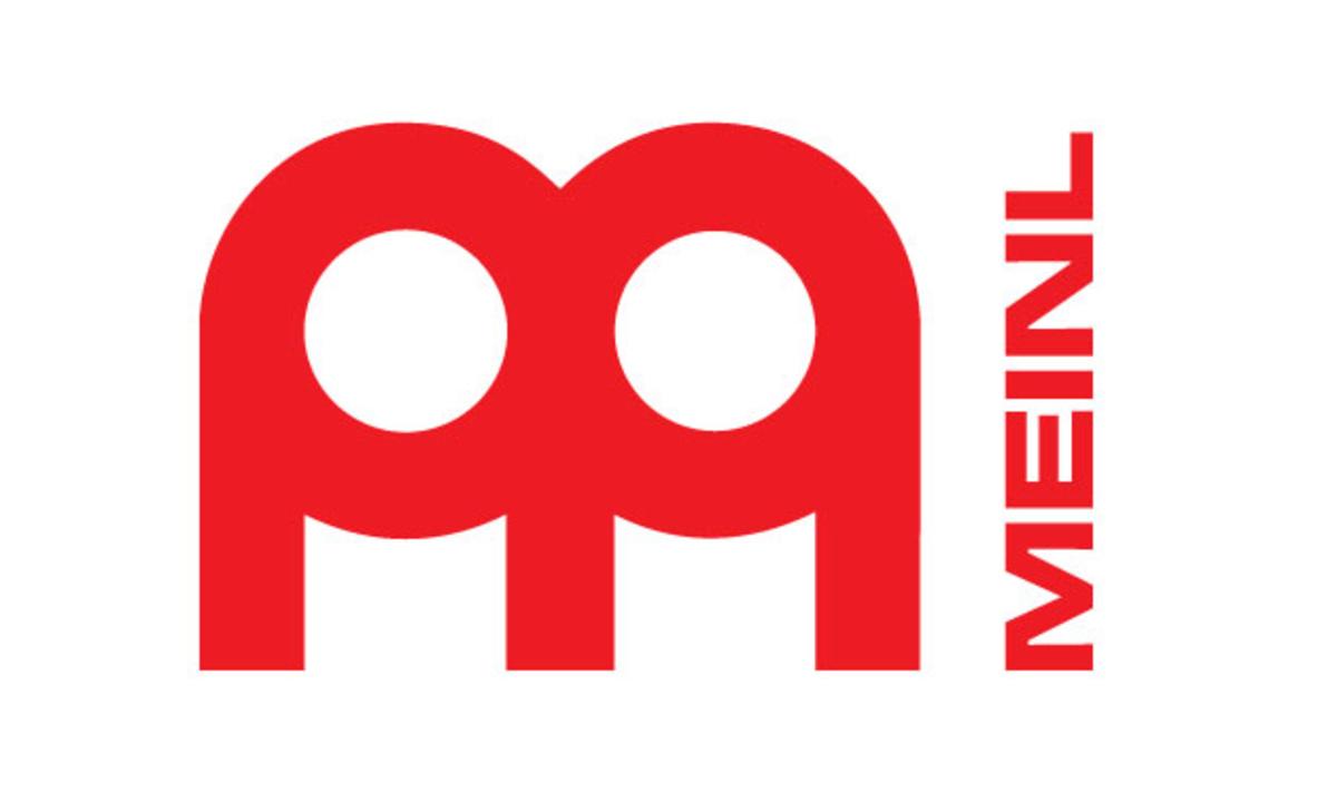 » Klasse-7 » Meinl-Logo.jpg