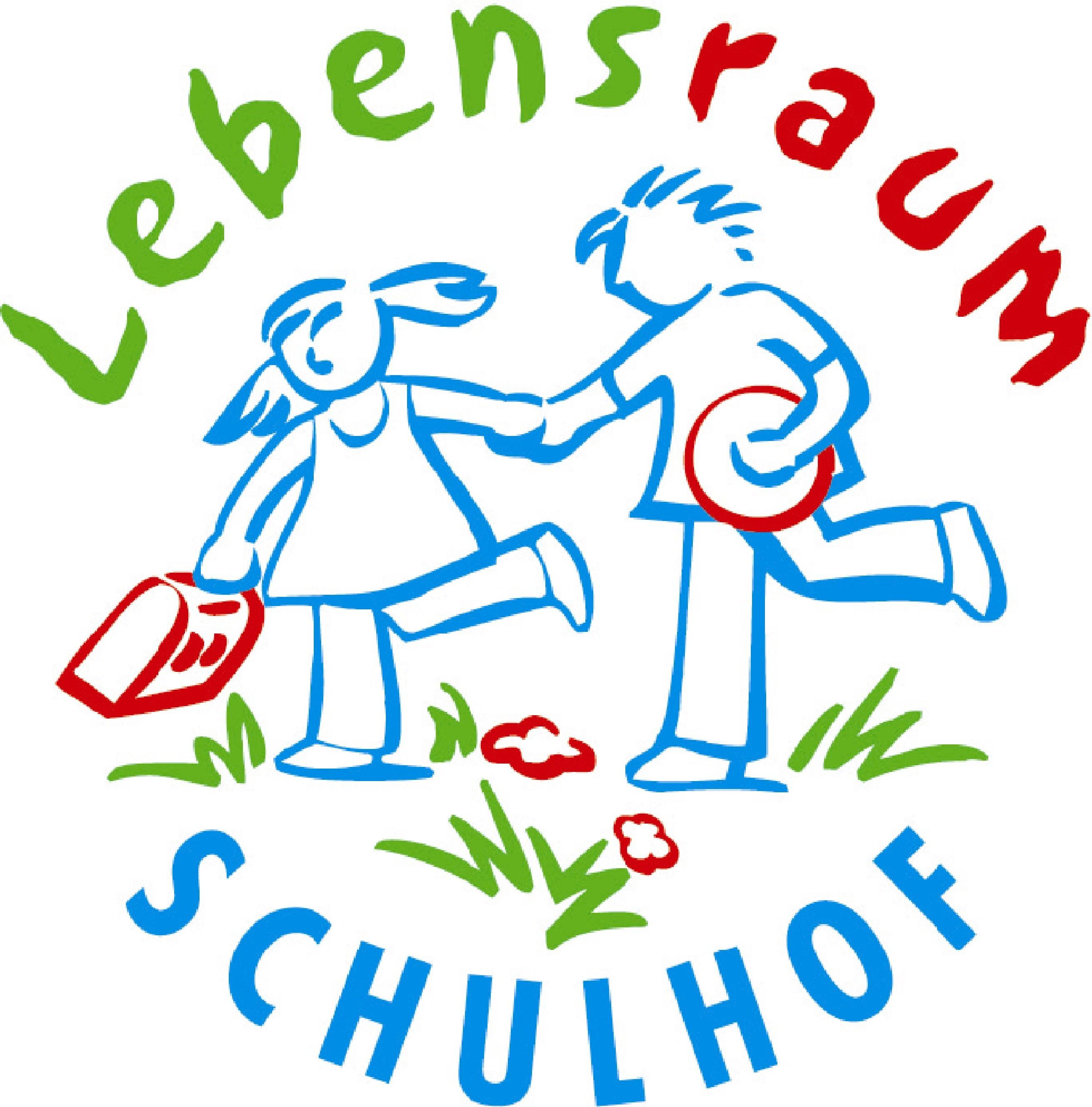 » Lebensraum-Schulhof.jpg
