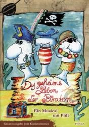 » Musical » Das-geheime-Leben-der-Piraten-Bild.jpg