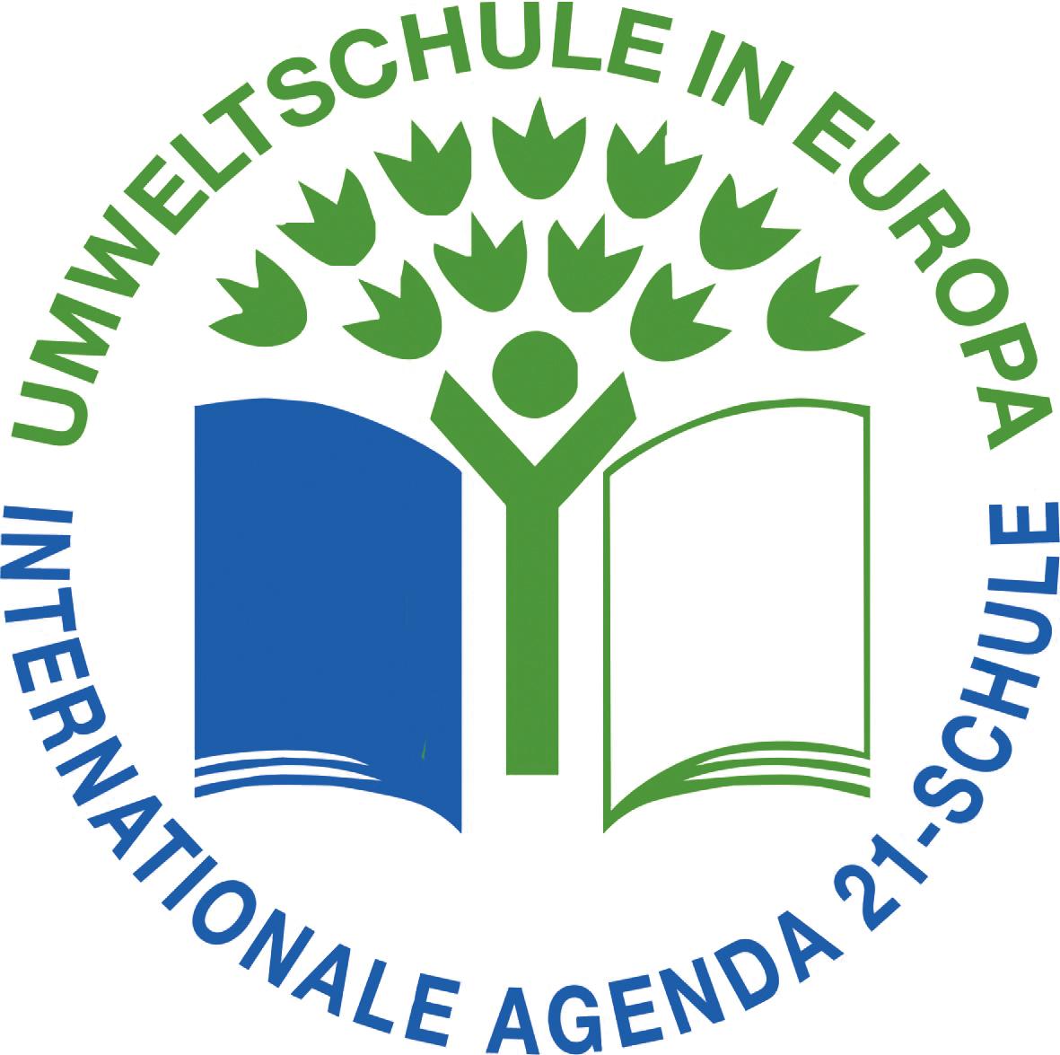 » Pausenhof » Logo-USE-INA.jpg