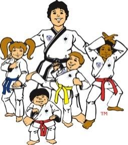 » Selbstverteidigung » Taekwondokids.jpg