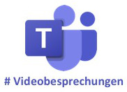 » Videobesprechungen.jpg