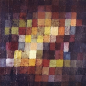 Paul-Klee-Alter-Klang