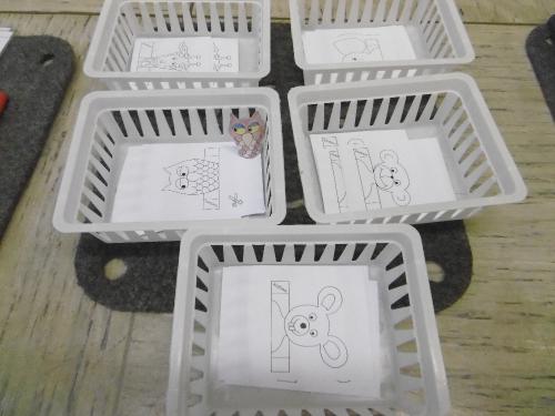 kooperation kindergarten grundschule grund und mittelschule diespeck. Black Bedroom Furniture Sets. Home Design Ideas
