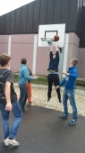 Basketballkorb1